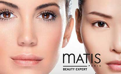 Matis Products